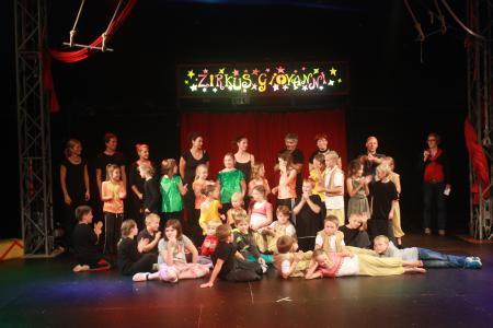 Zirkus-Gala 2013-22