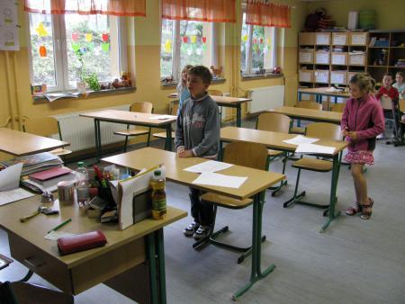 Schule_Wandel_3