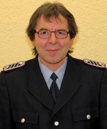 W. Schulze