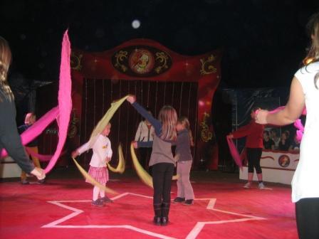 circus6
