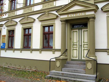 IMG_Rathaus_0003.jpg