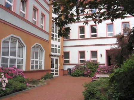IMG_Rathaus-Hof_0068.jpg