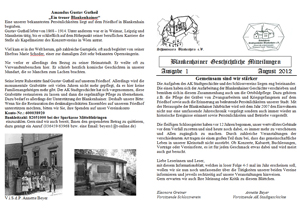 infoblatt1-1-k.jpg