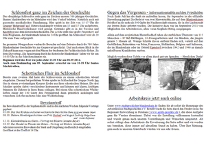 Infoblatt1-2-k.jpg