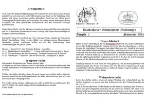 infoblatt2-1-k.jpg