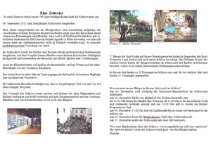 infoblatt2-2-k.jpg