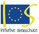 Initiative Oberschule