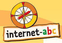 Internet_abc.JPG