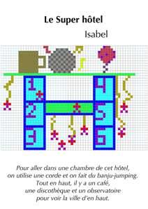 Projekt 6B PixelArt (8)