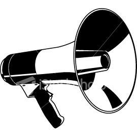 ist2_1587185_vintage_megaphone.jpg