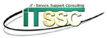 ITSSC