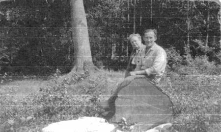 R. Voigt und E. Wendt