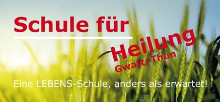 Jahresgrundkurs_flyer_gross - SfH Gwatt.jpg