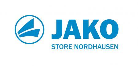 jako_Store_Nordhausen_blau.jpg