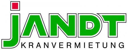 Jandt Kranvermietung GmbH.jpg