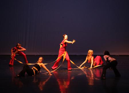 Jazz-Dance-Showdance.JPG