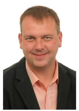 Jens Schulze