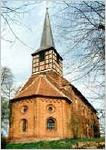 jerichowerstadtkirche_sbp