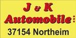 J&K Automobile.jpg