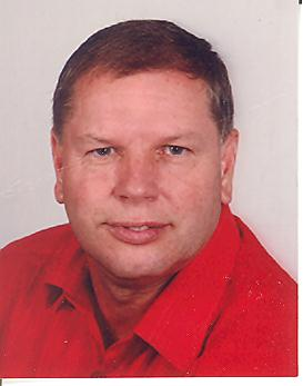 Joachim Dieke