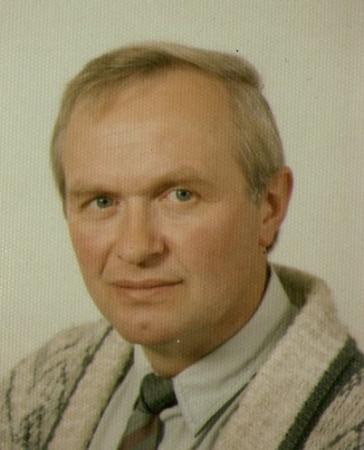 Johann Duin.jpg