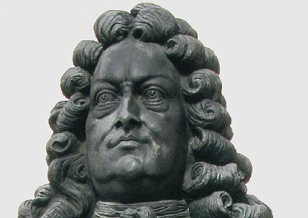 Johann Ernst