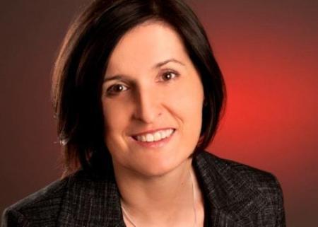 Johanna Knöferl