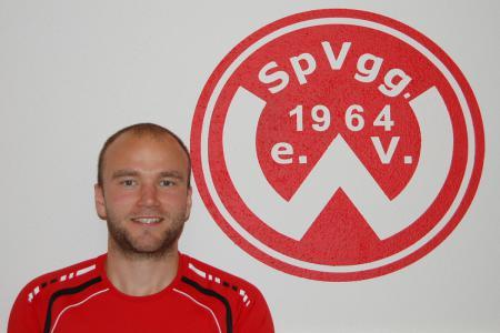 Johannes Reiff.JPG
