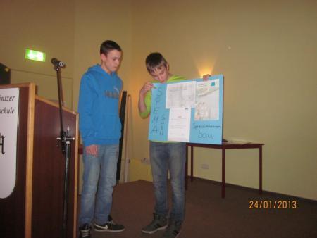 Johannes und Dominic stellen ihren Betrieb vor.jpg