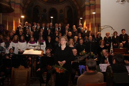 Johannespassion2012-1.jpg