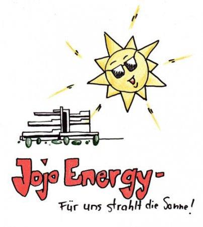 JoJo_energy_Logo