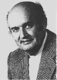 Josef Müller-Pauly
