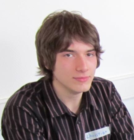 JR Spiekershausen - Christian Spohr.JPG