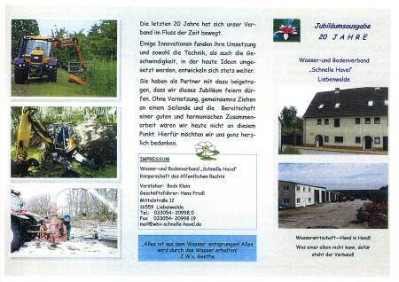 WBV-Jubiläumsflyer2