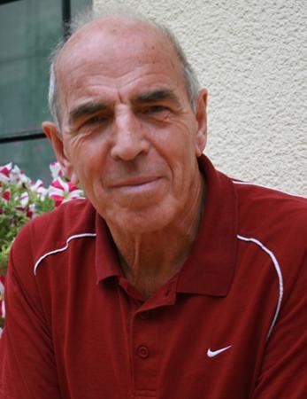 Jürgen Bruns_s.JPG
