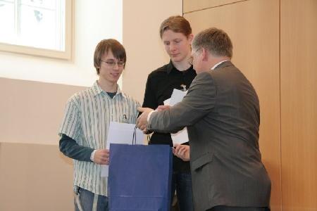 Jugend Forscht - Galerie 2008 (12)