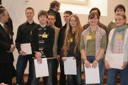 Jugend Forscht - Galerie 2008 (16)