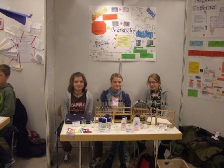 Jugend Forscht - Galerie 2008 (17)