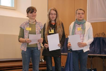 Jugend Forscht - Galerie 2008 (8)