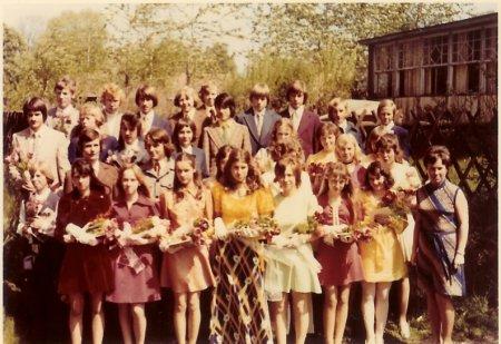 Jugendweihe 1975.jpg