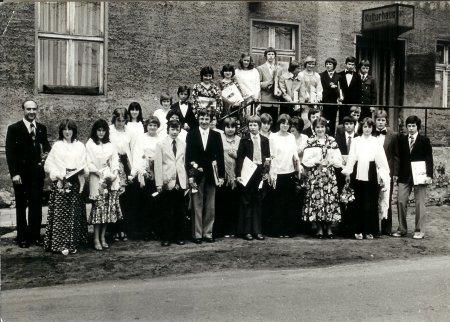 Jugendweihe 1979, Kl. 8.jpg