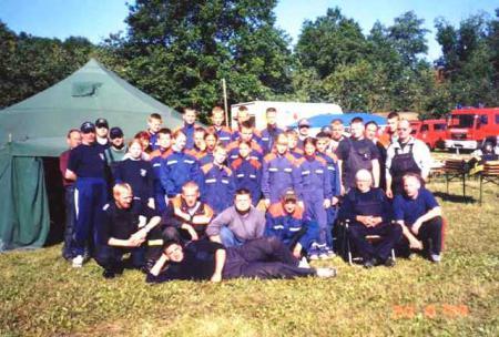 Jugendzeltlager Deetz 2004 - 025.jpg