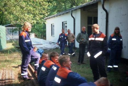 Jugendzeltlager Netzen 2000 - 8.jpg