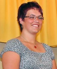 Julia Roszanowske