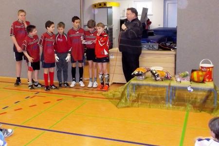 Jungschar Fussball 1.JPG