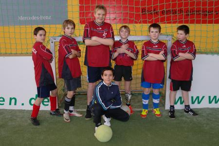 Jungschar Fussball 3.JPG