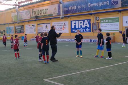 Jungschar Fussball 4.JPG
