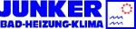 Logo Junker 150