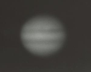 Jupiter2.jpg