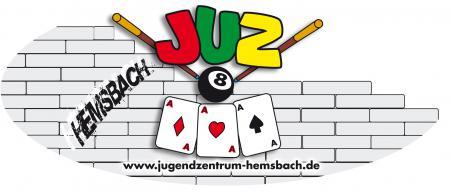 JUZ Logo 1.jpg